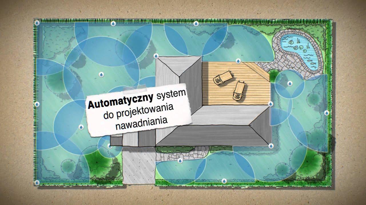gardena my garden tw j program do planowania ogrodu online youtube. Black Bedroom Furniture Sets. Home Design Ideas