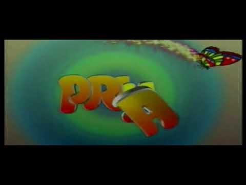 Sneha Ullal New Release Movie (2017) Full...