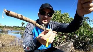 TRUQUES E SEGREDOS PARA PESCAR MUITOS PEIXES!  Pescaria. Micro jig.