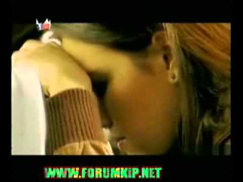 Musa   Gülşah  Çek Git 2009 Video Klip