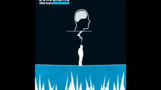 BorderLine - Esto también pasará (Morir Joven)
