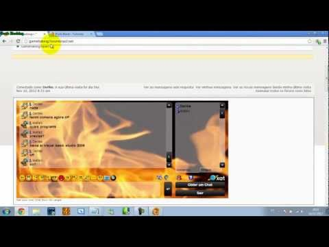 [Pached]Como Criar Weapon Hack e Repeat Hack PB VB.NET- GH