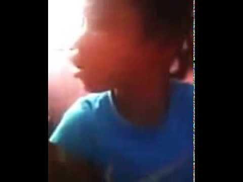 Swishahouse on Tity Boi Pimp C BackKaynak: YouTube · Süre: 1 dakika30 saniye