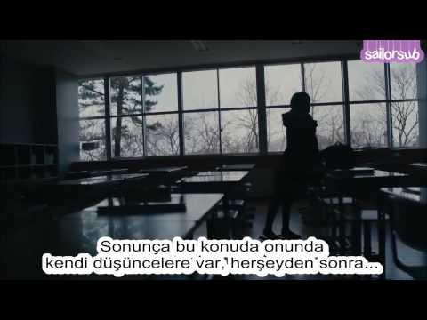 Nogizaka46 Documentary   - Kanashimi no Wasurekata Türkçe Altyazılı