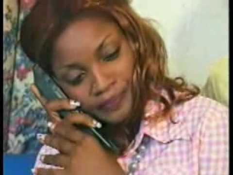HUMILIATION PART 2- Nigerian Nollywood movie