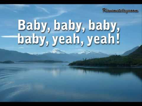 Don Fardon   I'm Alive with lyrics HQ