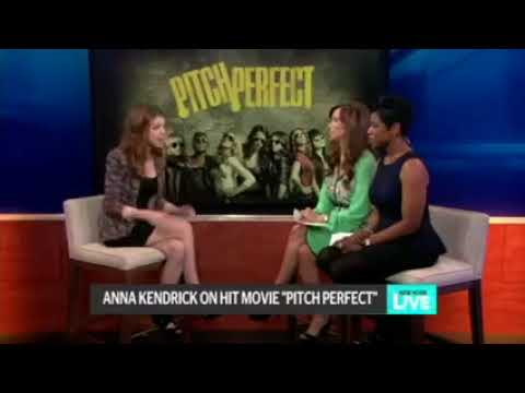 pitch perfect mp4 movie