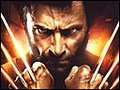 Classic Game Room HD - X-MEN ORIGINS WOLVERINE review