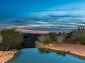 39742 N. 103rd Way, Scottsdale, AZ, 85262