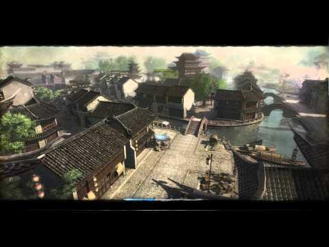 Suzhou PK ~_~