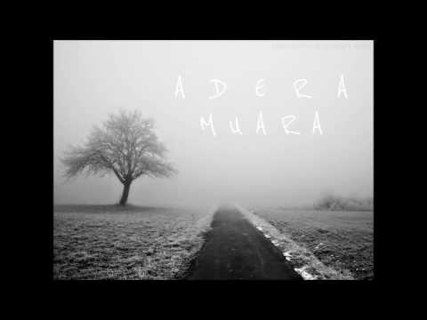 adera - muara (Lyric by Blacknee Series)