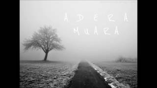 Video adera - muara (Lyric by Blacknee Series) download MP3, 3GP, MP4, WEBM, AVI, FLV Juli 2018
