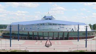 24.08.2019. 2001 03 ТМ. Бобруйск 2   Призма