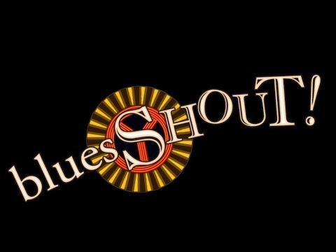 bluesSHOUT! Styles Informational Video