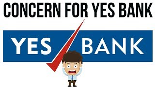 Concern for YES Bank, RBI orders Rana Kapoor CEO & MD to vacate his post, Current Affairs 2018