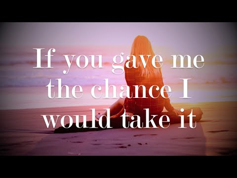 Clean Bandit - Rather Be (Lyrics) HD