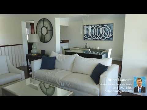 Bermuda Property - Keepsake Cottage 913
