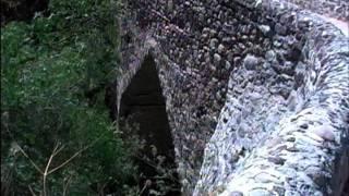 Texcoco, Huexotla, Coatlinchan y sus joyas coloniales 01.mpg