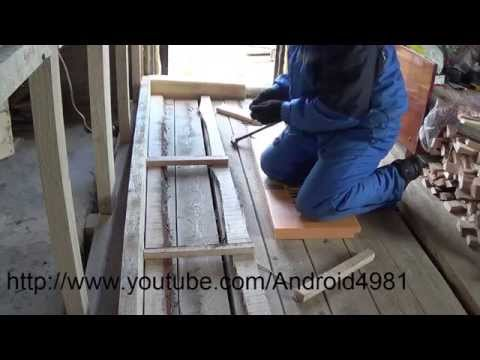 видео: Как построить дом  ИЗГОТОВЛЕНИЕ СТОЕВЫХ ОПОР АРМАТУРЫ ДЛЯ СТЕН ЛЕСЕНОК
