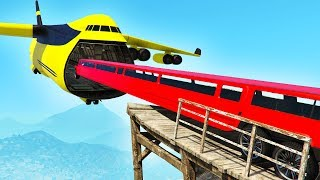 GTA 5 WINS & FAILS #71 (BEST GTA V Epic Moments & GTA 5 Funny Moments Compilation)