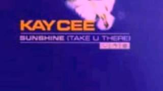 Kaycee-Sunshine