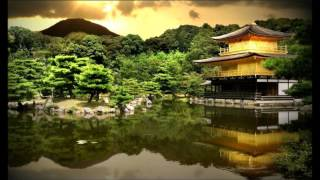 Franzis D - Japan (Bon Voyage Remix)