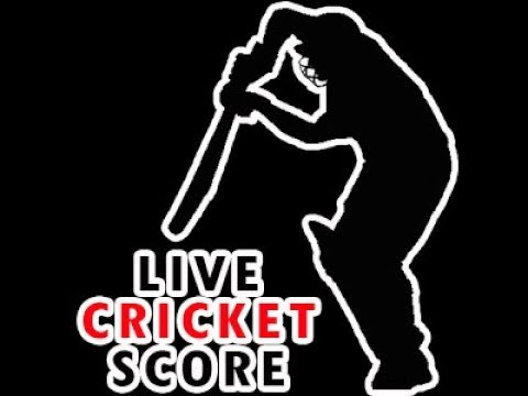 Best Cricket App - - Live Cricket Scores- Ball by Ball With Commentary