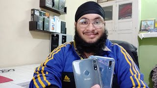 🔴 Redmi Note 7/Pro, Galaxy M10, M20, M30, Live Tech q/a 😊