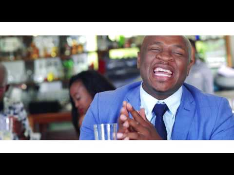 DR MALINGA-UYALIVUSELELA OFFICIAL MUSIC VIDEO