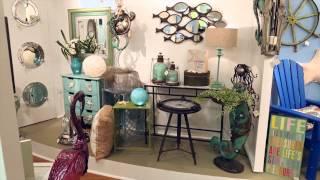 Cape Craftsmen home furnishings by Evergreen Enterprises Thumbnail