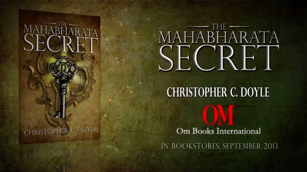 Mahabharata Secret Pdf