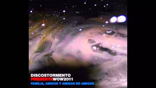 Discos Tormento: COMPILADO WOW 2011 LADO B [Full album]