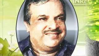 Idhaya Vaasal - Nenjil Oru Raagam