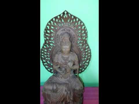 Statues Art srilanka 1