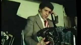 EL CHOCLO tango argentino