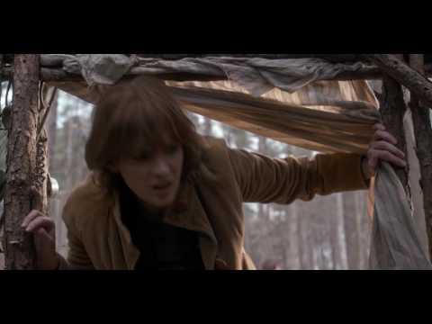 Stranger Things - Jim Hopper Tribute