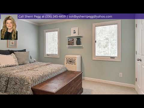 3908 Wesseck Road, High Point, NC 27265 - MLS #939879