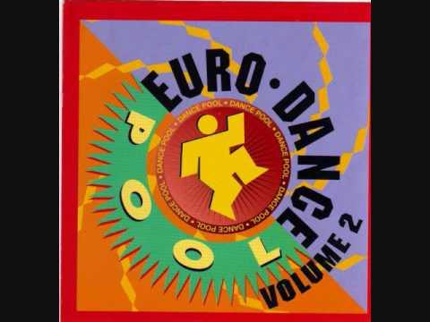 Euro Dance Pool Volume 2