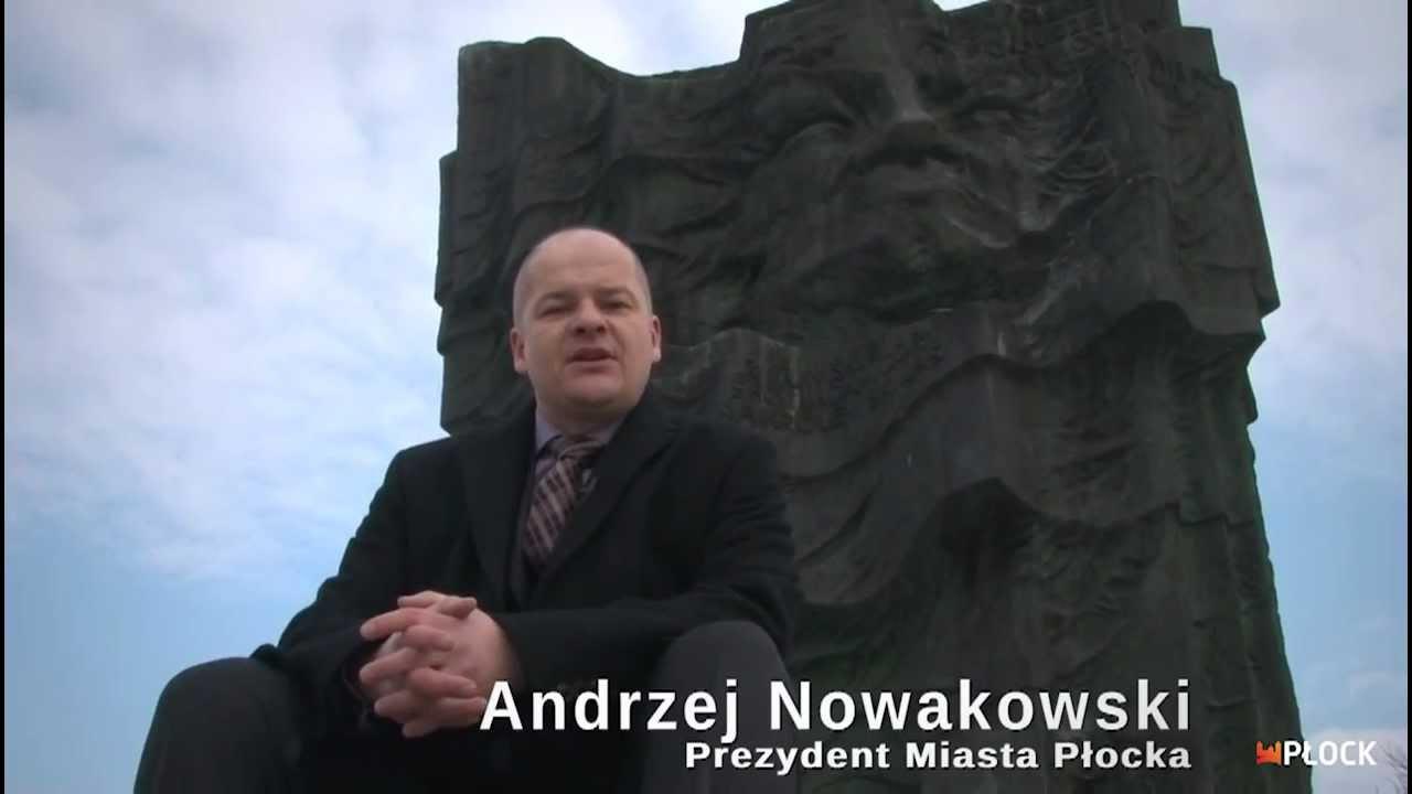 Nie Głaskało Mnie życie Po Głowie Broniewski2012pl