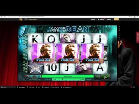 Slot machines in Thailand. Игровые автоматы в Таиланде.из YouTube · С высокой четкостью · Длительность: 5 мин42 с  · Просмотров: 92 · отправлено: 7/19/2015 · кем отправлено: Владимир Гавриш