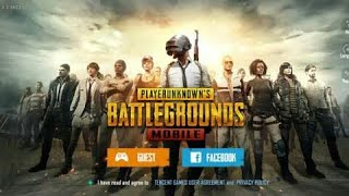 PUB G PLAY GAME ON ANY COSTOM ROM ON LETV 1S WITHOUT LAG OR ANY PHONE 100% WORK REMOVE LAG