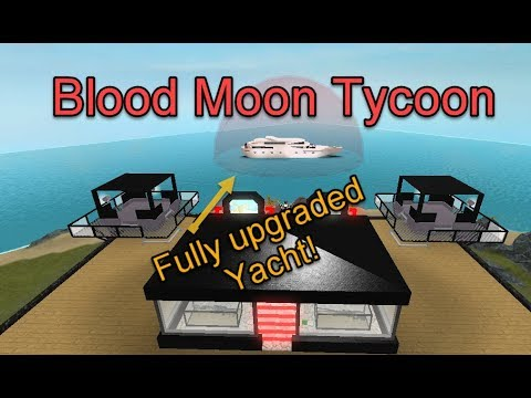 NEW SECRET CODES (RUBIES & CASH) FOR ROBLOX BLOOD MOON ...