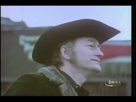 Stompin' Tom Connors - Movin' In (From Montreal By Train)