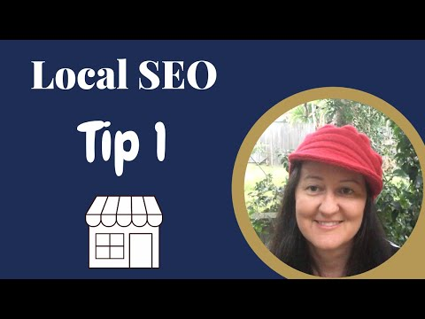 Find all Pages on a Website - Indexed Pages Checker: DIY SEO Tip 1