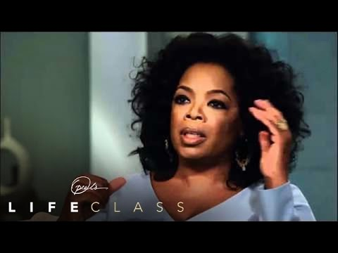 What Oprah Knows for Sure About the Power of Ego | Oprah's Life Class | Oprah Winfrey Network