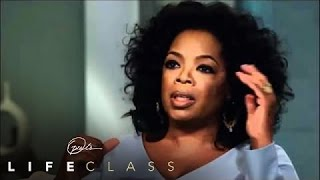 What Oprah Knows for Sure About the Power of Ego   Oprah's Lifeclass   Oprah Winfrey Network