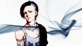 Tokyo Ghoul OP INSTRUMENTAL [FULL]
