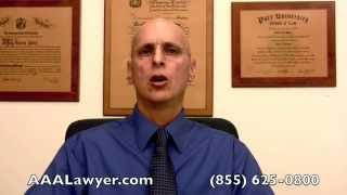 Brooklyn Bankruptcy Lawyer : 9 Home Saving Secrets!(Brooklyn Bankruptcy Lawyer : 9 Home Saving Secrets! http://www.aaalawyer.com/ Although filing bankruptcy is serious business and should not be taken lightly, ..., 2012-08-17T17:31:34.000Z)