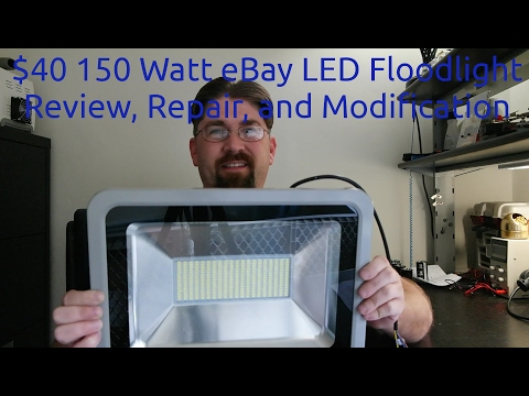 hqdefault?sqp= oaymwEWCKgBEF5IWvKriqkDCQgBFQAAhkIYAQ==&rs=AOn4CLBeFhH1xhgUV6GTs8pDHVI1rR3nUg review & how to install ebay 30w led floodlight uk youtube  at mifinder.co