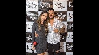 Baixar Entrevista com Thiago Brava - Dona Maria